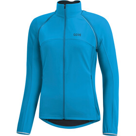 GORE WEAR C3 Phantom Jas Dames blauw
